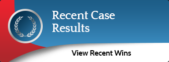 Recent Case Results - Hover