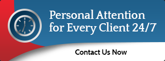 Personal Attention for Every Client 24/7 - Hover